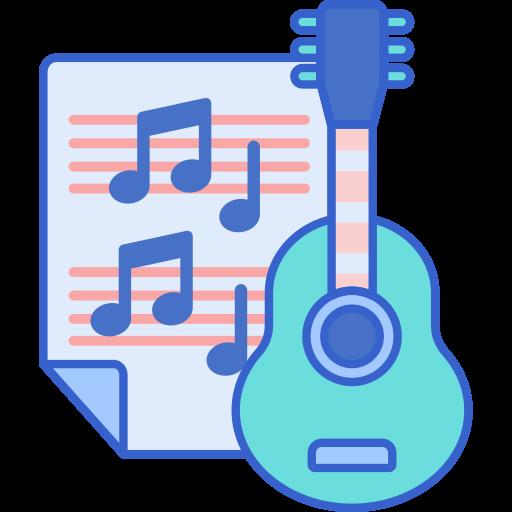 Müzik Dersleri